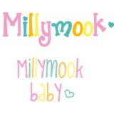 Millymook