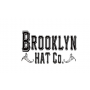 Brooklyn Hat Company