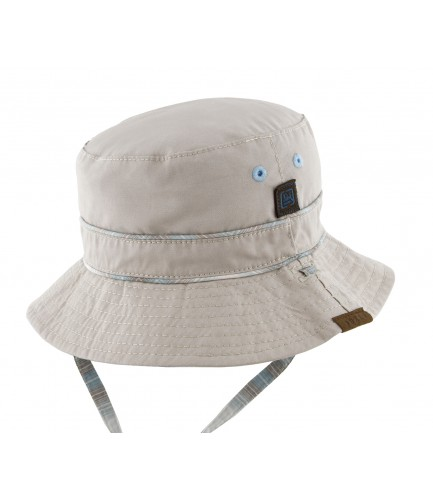 Austin, Baby Boy Bucket Hat
