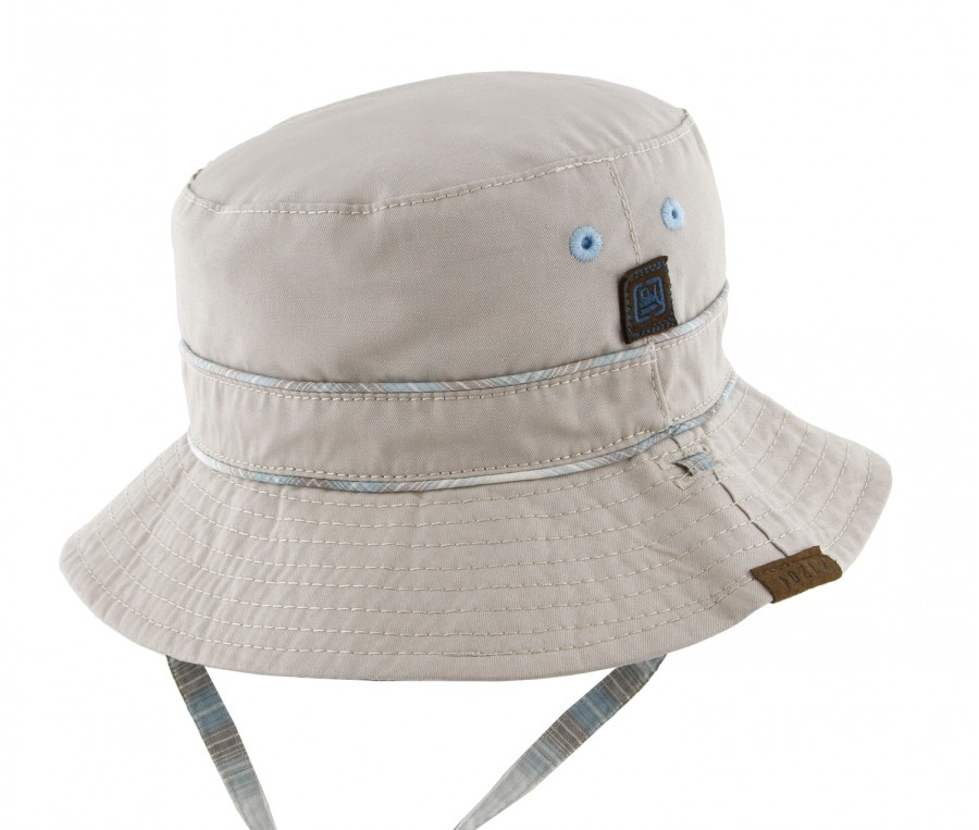ae9404b1e Austin, Baby Boy Bucket Hat | Dozer db55a | Key West Hat Company ...