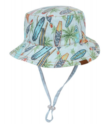 Boys Koby Bucket Hat
