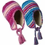 Peruvian, Berber Lined