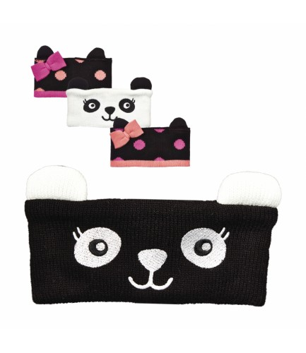 Childs Ear Warmer