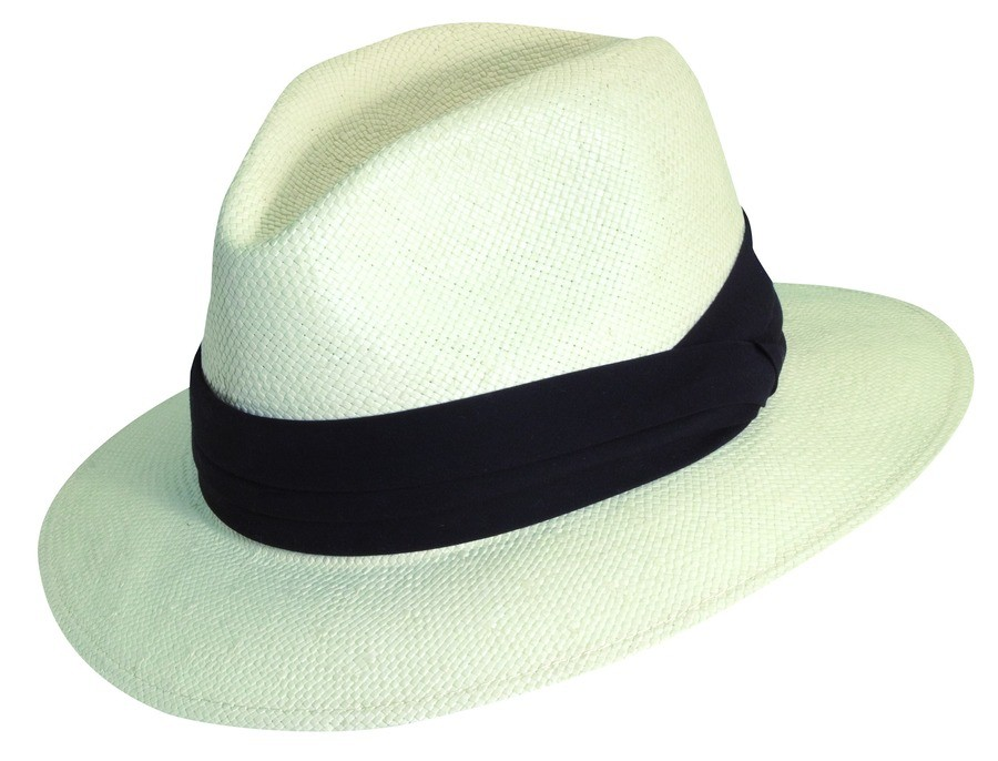 Mens Safari Dress Hat MT11OS  97358e3ada7