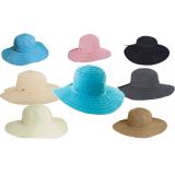 Ribbon Crusher Hat
