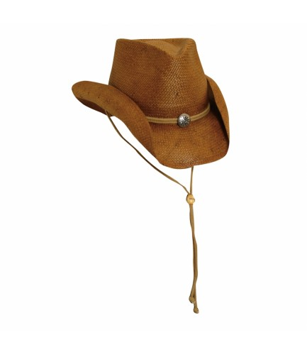 Western Outback Hat