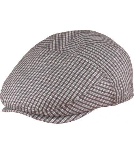 Flat Cap 3339