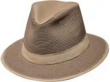Safari Breezer Hat