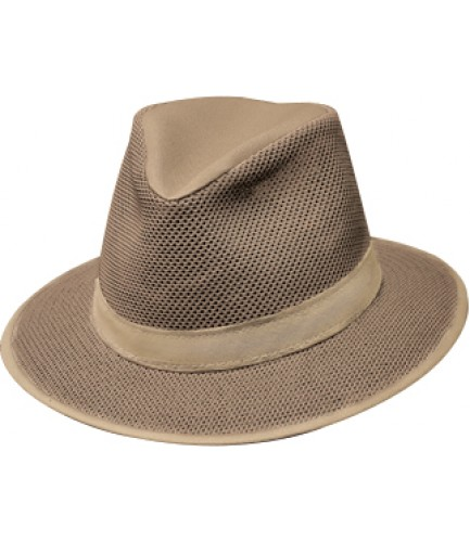 Safari Breezer Hat