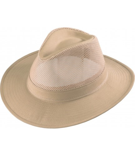 Hiker Breezer Hat