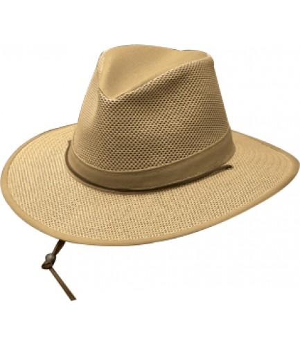 Aussie Breezer Hat