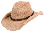 Sonsee Cowboy Hat