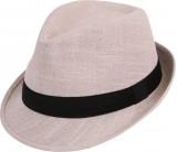 Pippa  Fedora Hat
