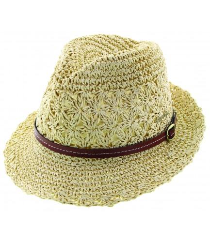 Ratika Fedora Hat