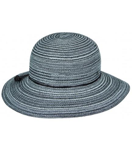 Sophia Bell Hat