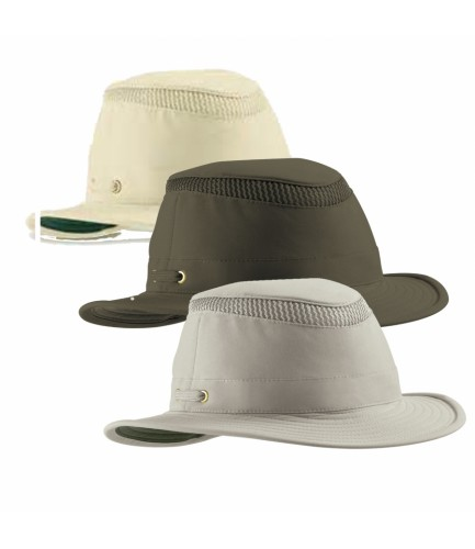 e9e30b68286 Tilley Airflo Hat LTM 5 · Tilley Airflo Hat LTM 5   Natural   6 7 8