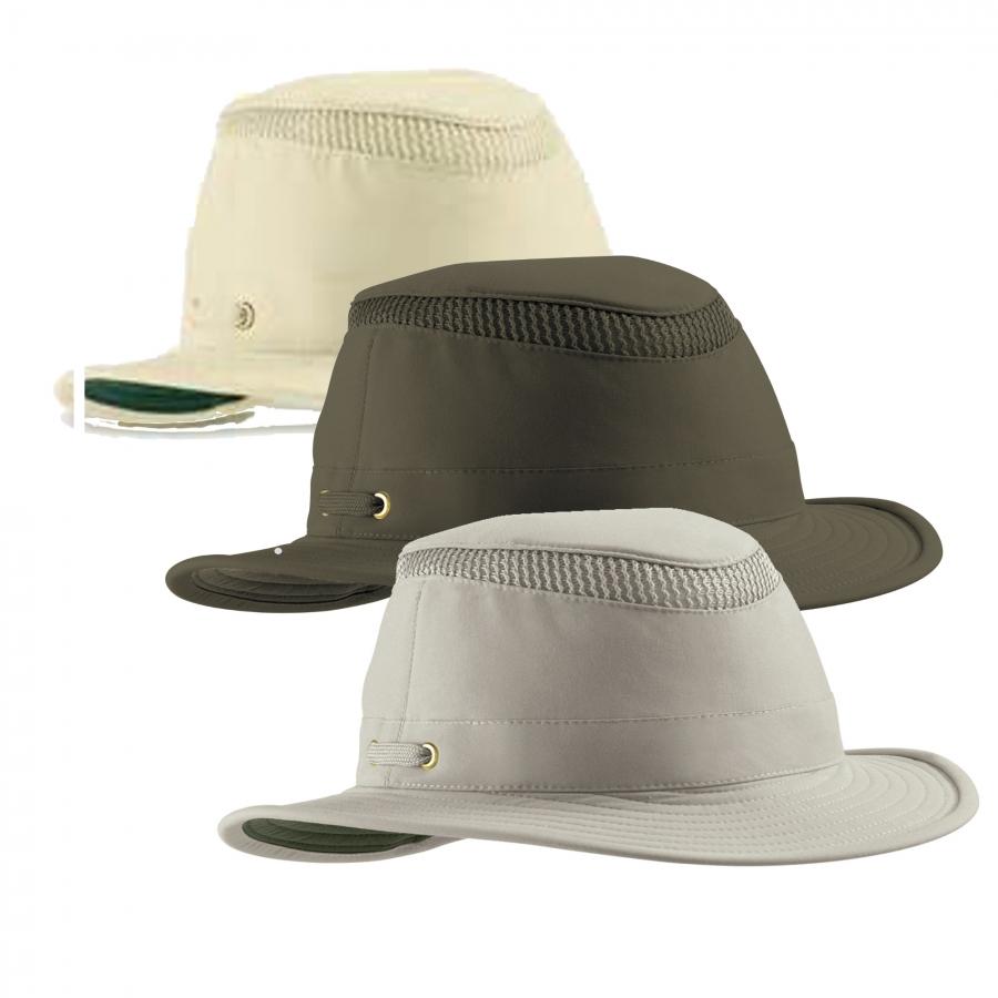 Tilley Airflo Hat LTM 5 4c0286cfb4c