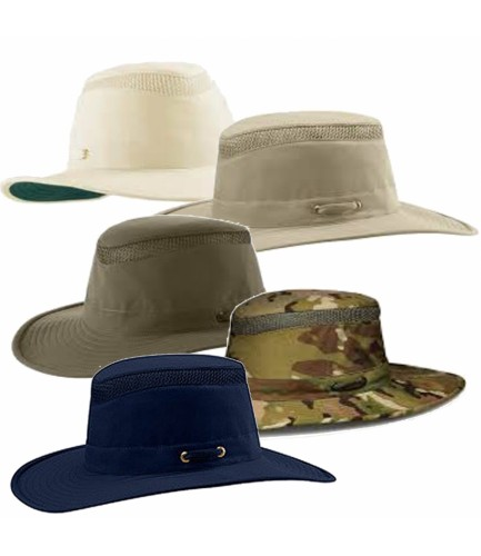 Tilley Airflo Hat LTM 6