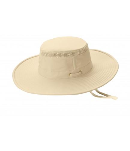 Tilley Broad Brim Airflo LTM 2 Hat