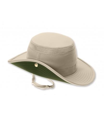 Tilley Airflo Hat LTM 3