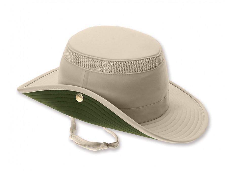 034dc2908ff Tilley Airflo Hat LTM 3 · Tilley Airflo Hat LTM 3   Natural   7 1 2
